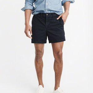 VTG Guess shorts sz 40